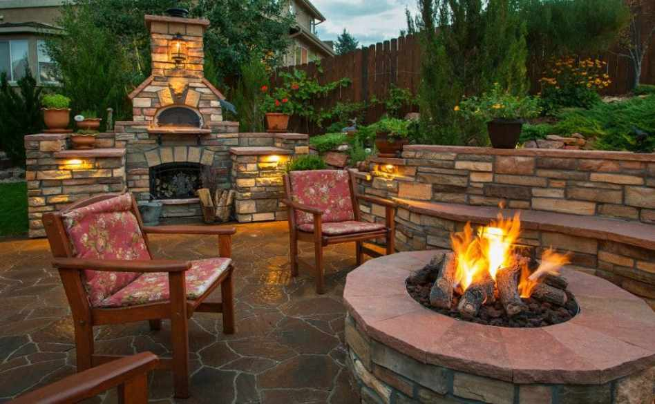 Transform Your Backyard In 3 Simple Steps