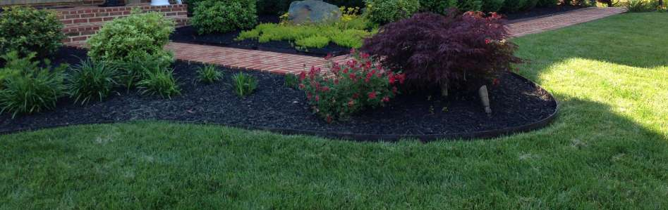 It's Time To Think About Hiring A Landscape Designer