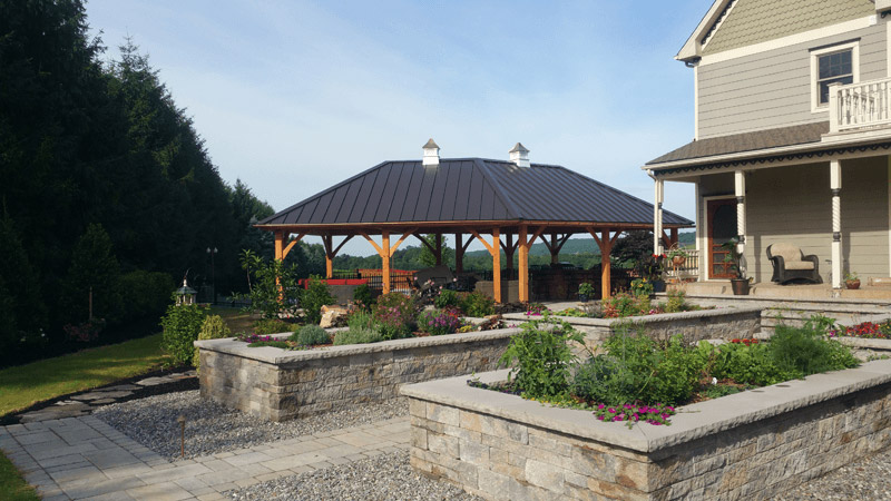 Outdoor-living-space-patio-and-gazeebo