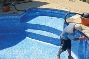 vinyl-pool-liner