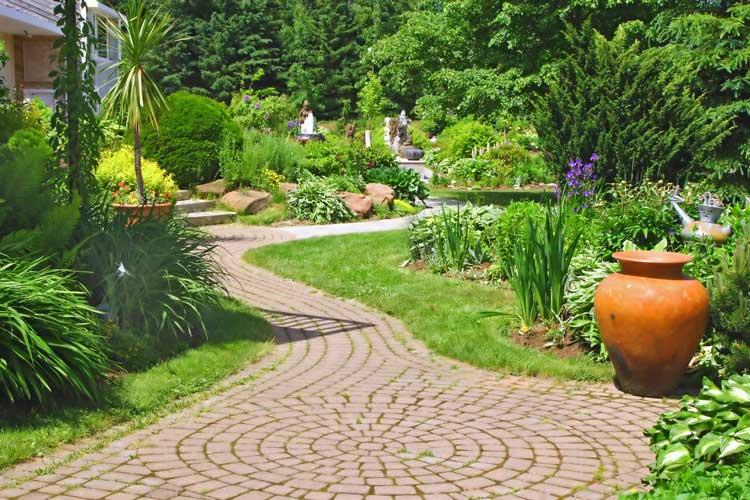 Walkway-woodfield-outdoors-image
