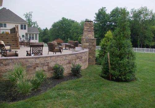 woodfield-landscaping-backyard