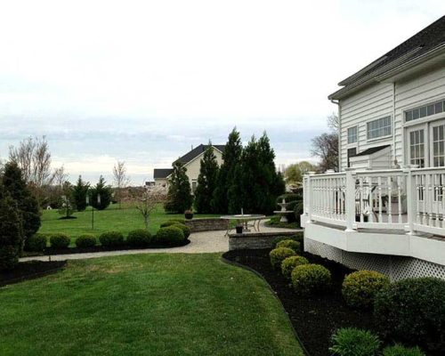 woodfield-landscaping-front-yard