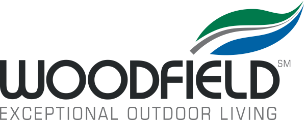 Baltimore Swimming Pool Contractors Landscaping Woodfield Outdoors