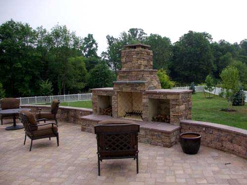 custom-fire-place-stonework