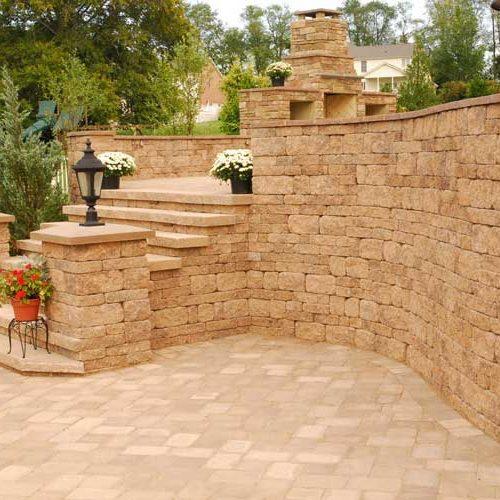 woodfield-patio
