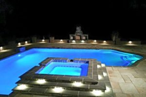 woodfield-pool-lighting