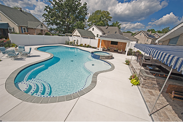 custom-inground-pool-backyard-installation