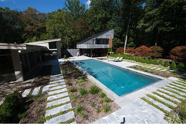 Custom-backyard-inground-pool-and-landscaping