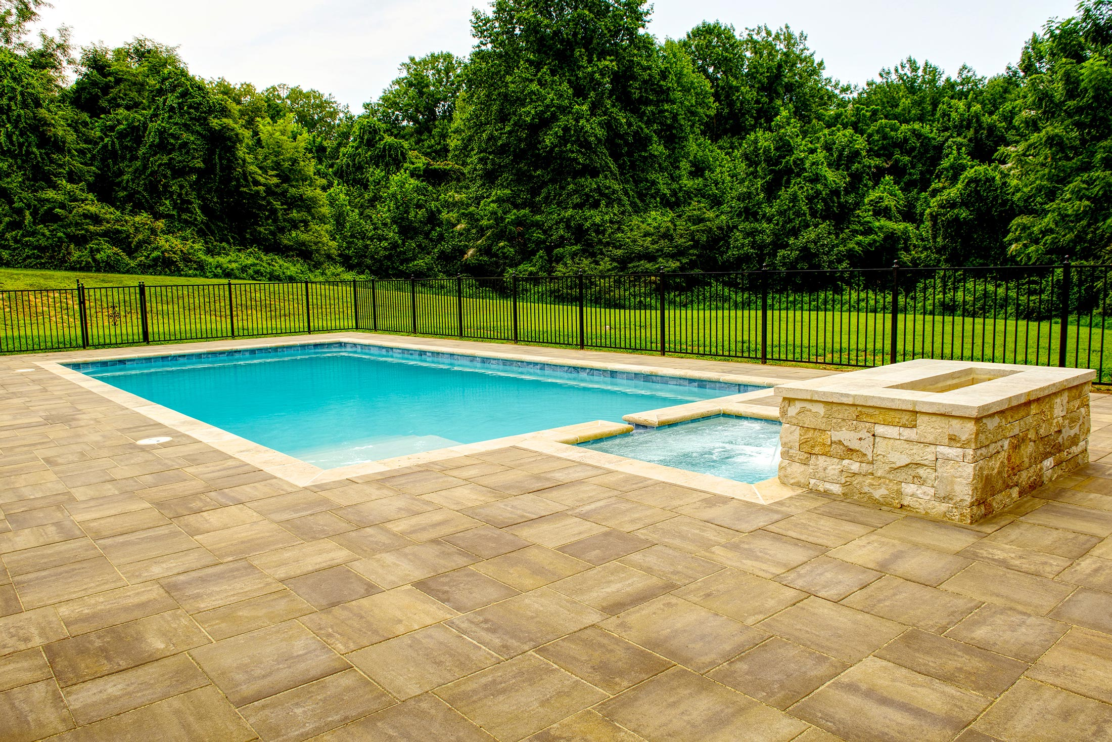 Pool-Safety-Covers