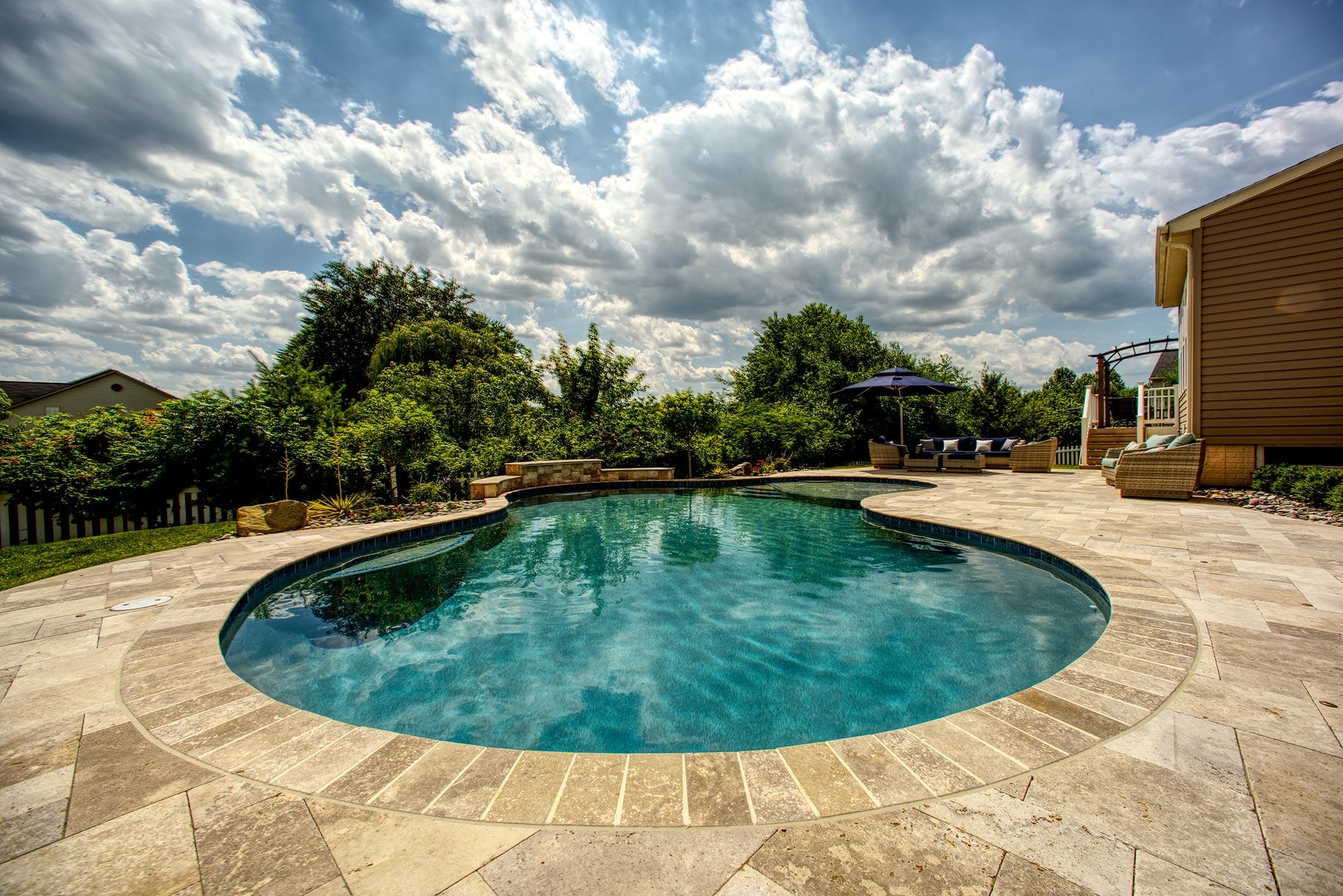 Pool-repairs-and-decking