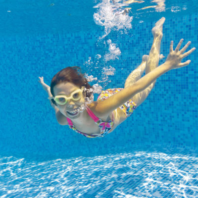 Top Five Decisions To Make When You're Buying An Inground Swimming Pool