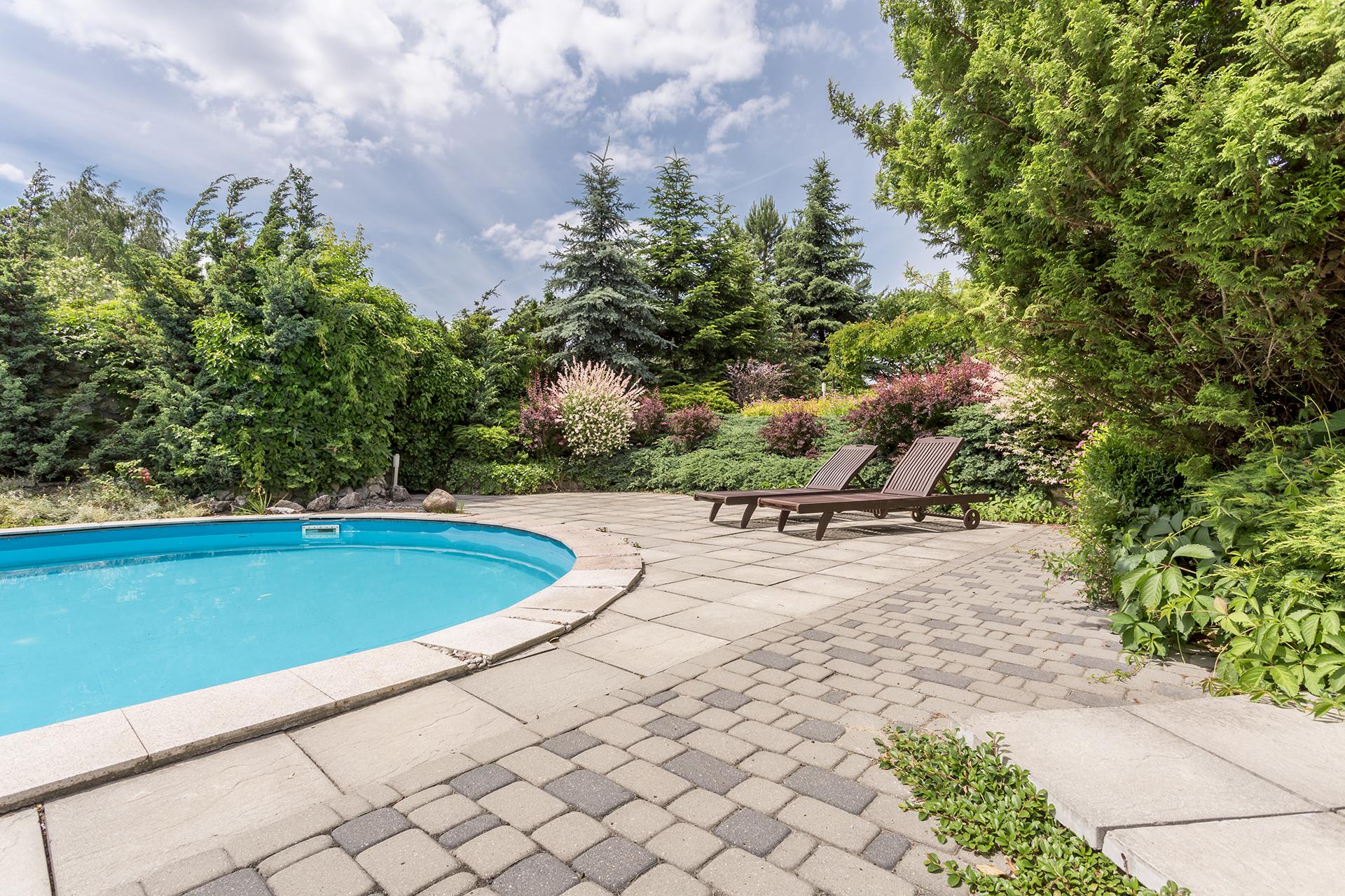 Inground-Pool-Sizes