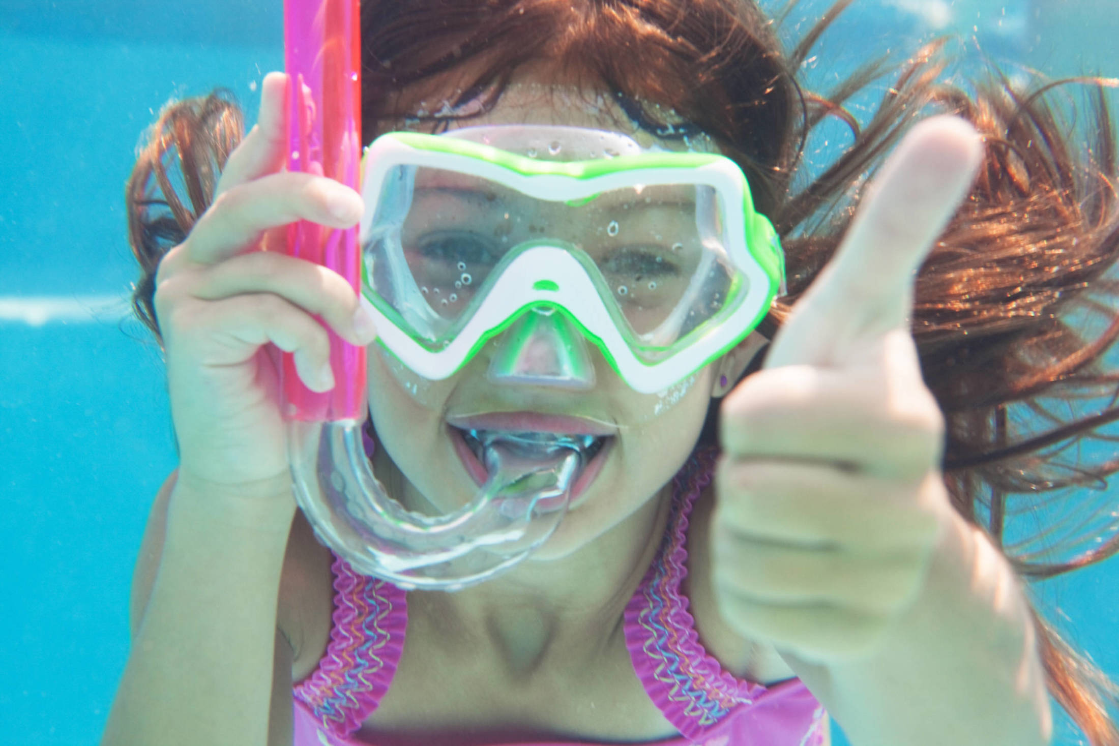 Your Guide To Choosing An Automatic Pool Cleaner