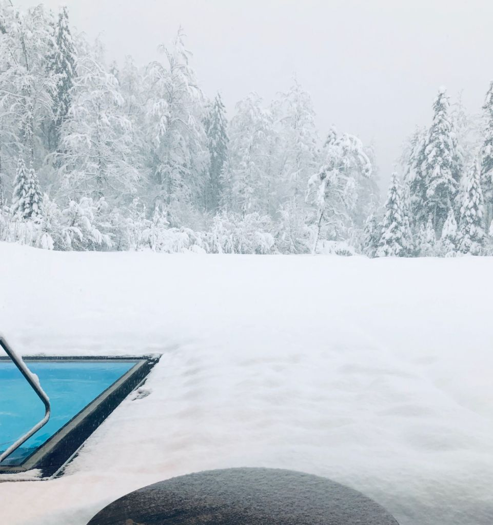 winterize-your-pool