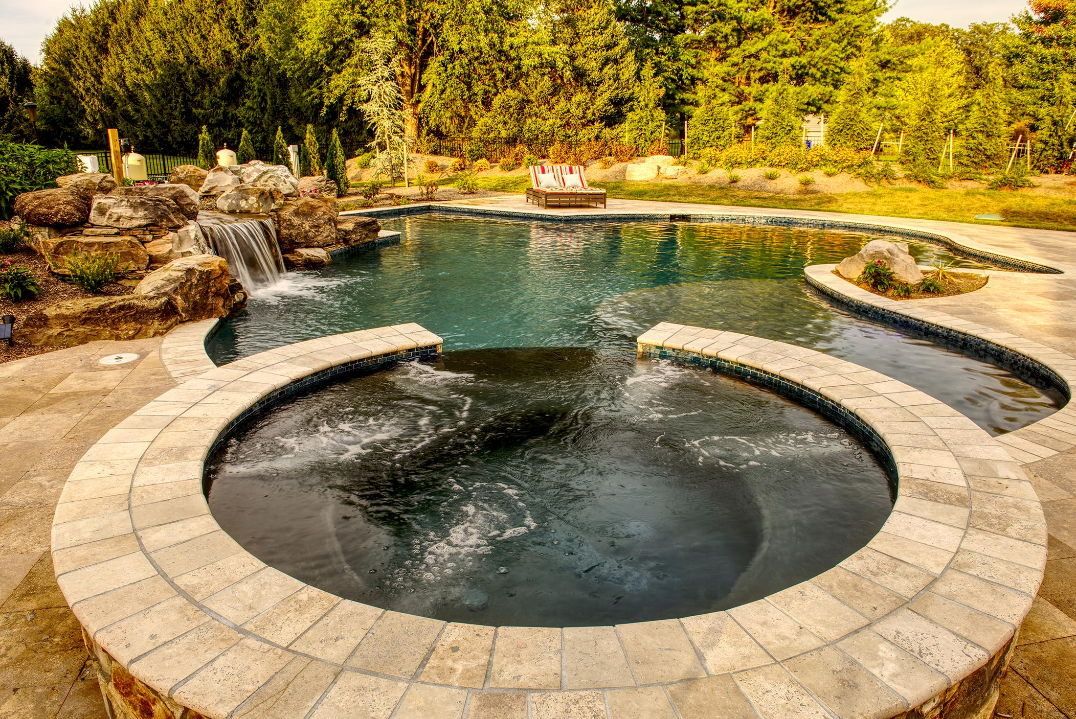 Pool-with-spa