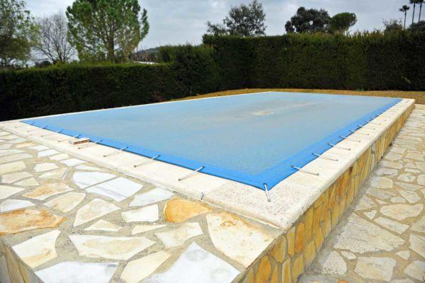 winterization-pool-cover-prepare-your-pool-for-winter