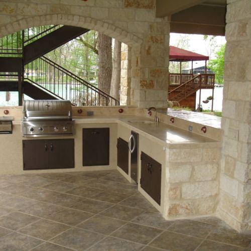 Outdoor-kitchen-woodfield-portfolio