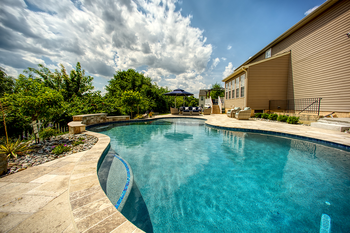 beautiful-inground-pool-landingscaping-2020