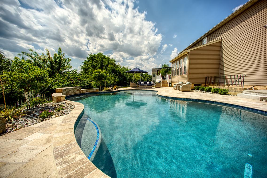 Beautiful-inground-pool-landingscaping-2020