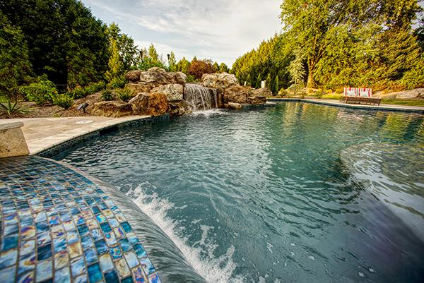 Finance-inground-pool-pool-detail-shot