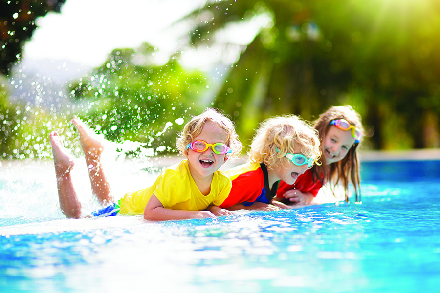 Pool-care-kids-family-inground-pool