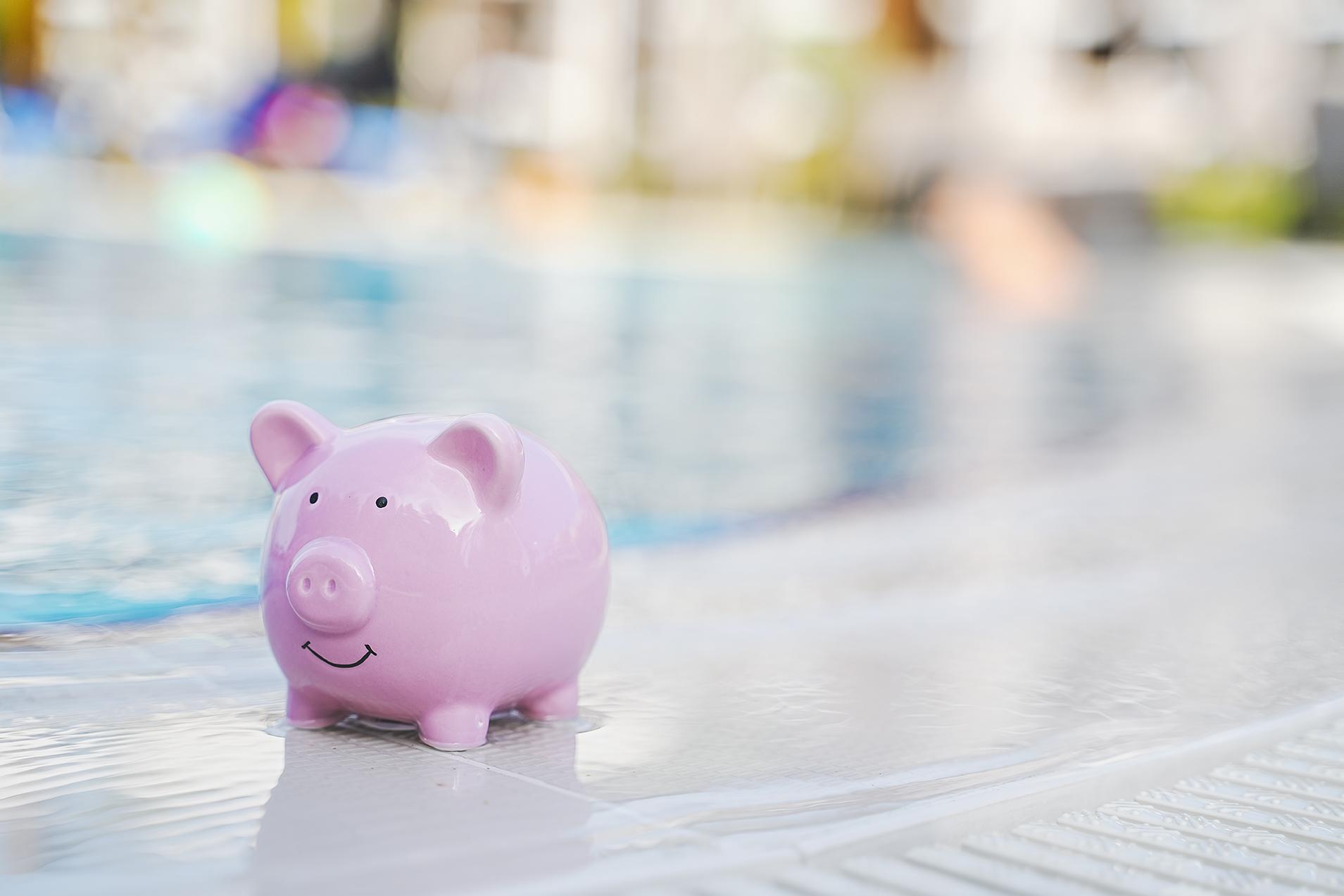 Maryland-Inground-Pool-Financing