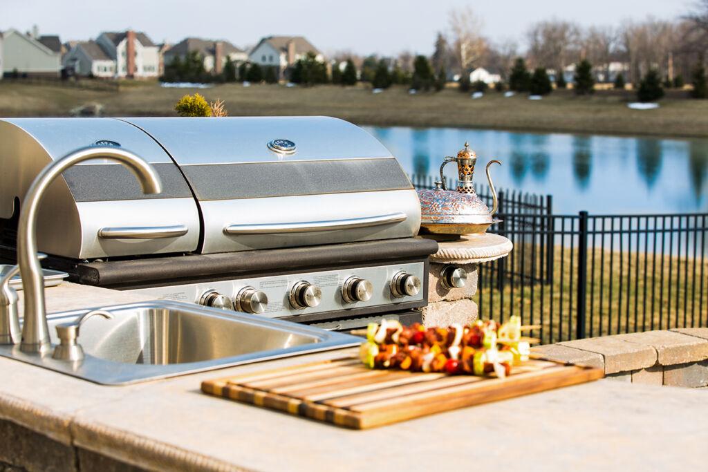 Maryland-Outdoor-Kitchen-Design-Ideas