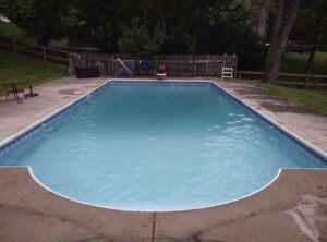 before-old-pool