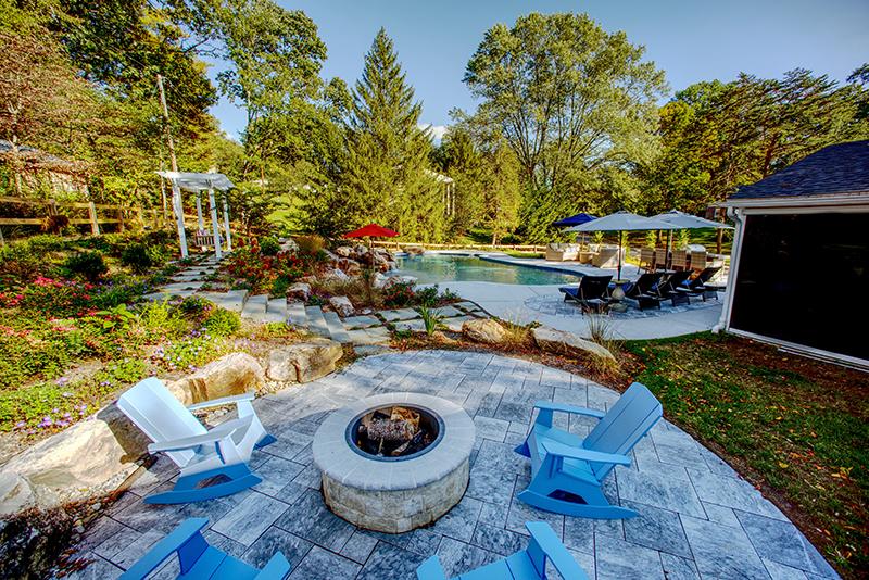 Create-outdoor-rooms